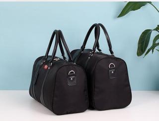 Túi xách du lịch thời trang HARAS HR230 thumbnail