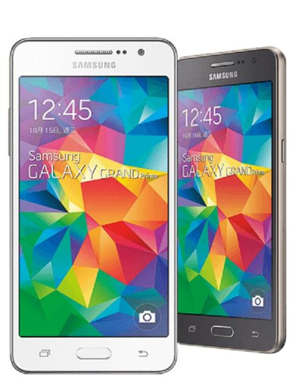 Samsung Galaxy Grand Prime G530 - Đủ màu
