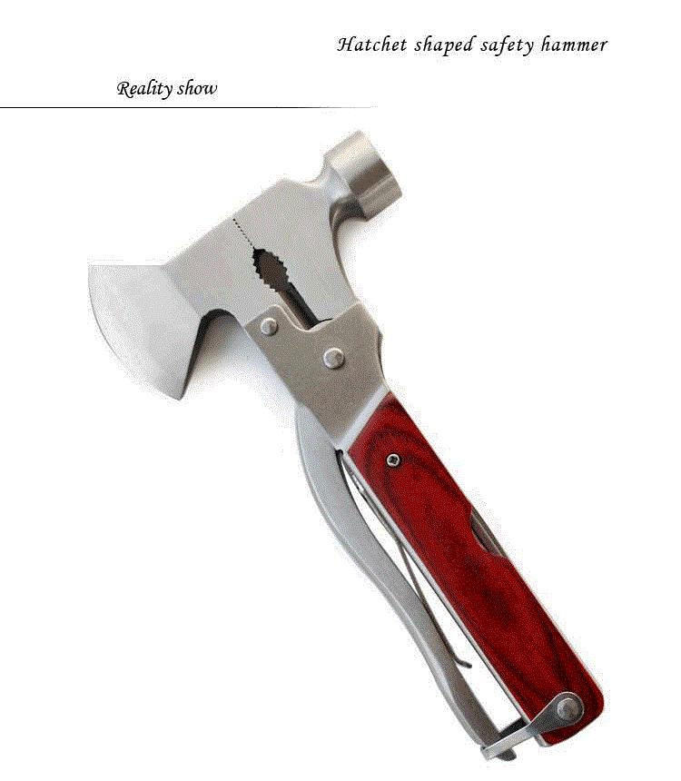 Cờ Lê Đa Năng Hàn Quốc Magic Wrench, Bán bộ Tools HK-03, Đầu Kẹp Mũi Khoan - Bộ dụng cụ đa năng Ưu Đãi Đặc Biệt  Giá Tốt ( Loại xin inox)