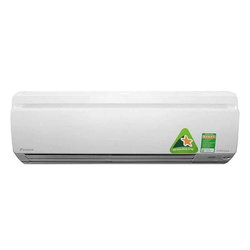 Bảng giá Máy Lạnh Daikin Inverter 2.5HP FTKS60GVMV