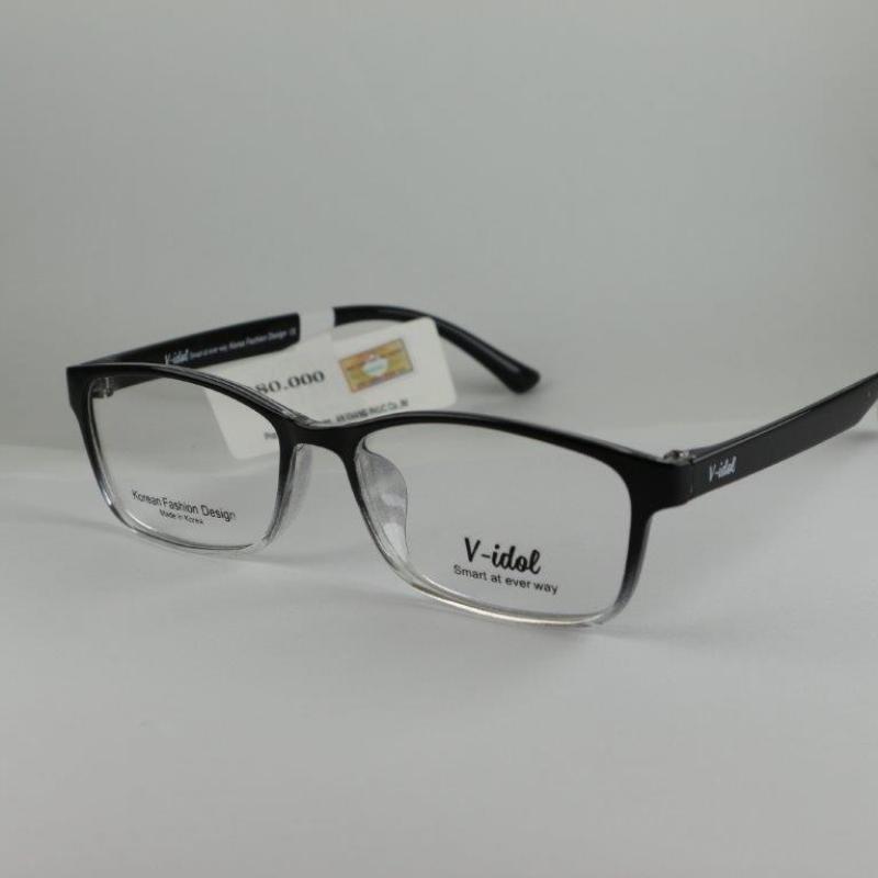 Giá bán Gọng kính V-idol V8091
