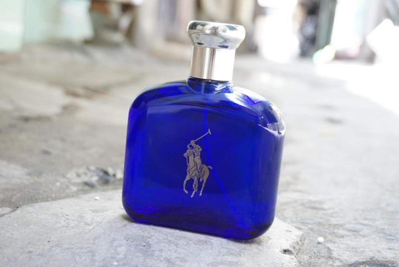 Nước hoa nam Pollo xanh Ralph Lauren For Men 125ml