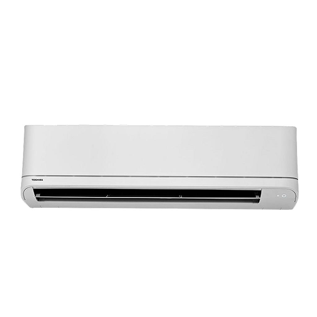 Giá Quá Tốt Để Mua Máy Lạnh Toshiba 1.0 HP RAS-H10QKSG-V