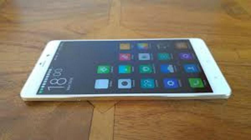Điện Thoại Xiaomi Redmi Note 3 32GB Ram3.chính hãng