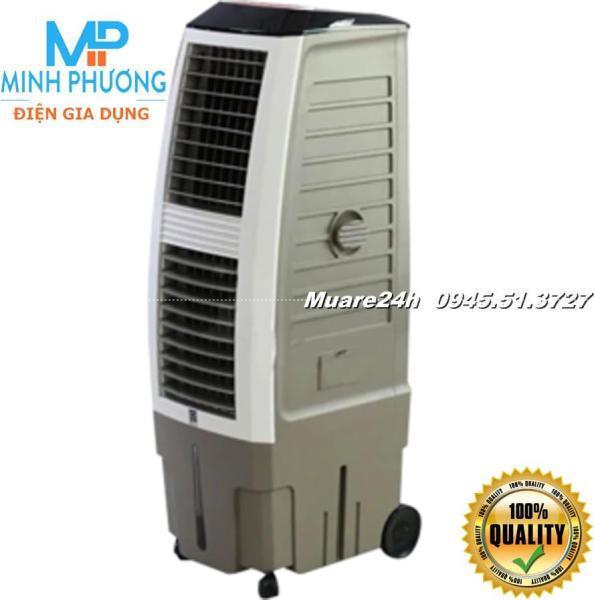 Bảng giá Bảo hành 12 Tháng Máy làm mát không khí, quạt hơi nước Boss S101