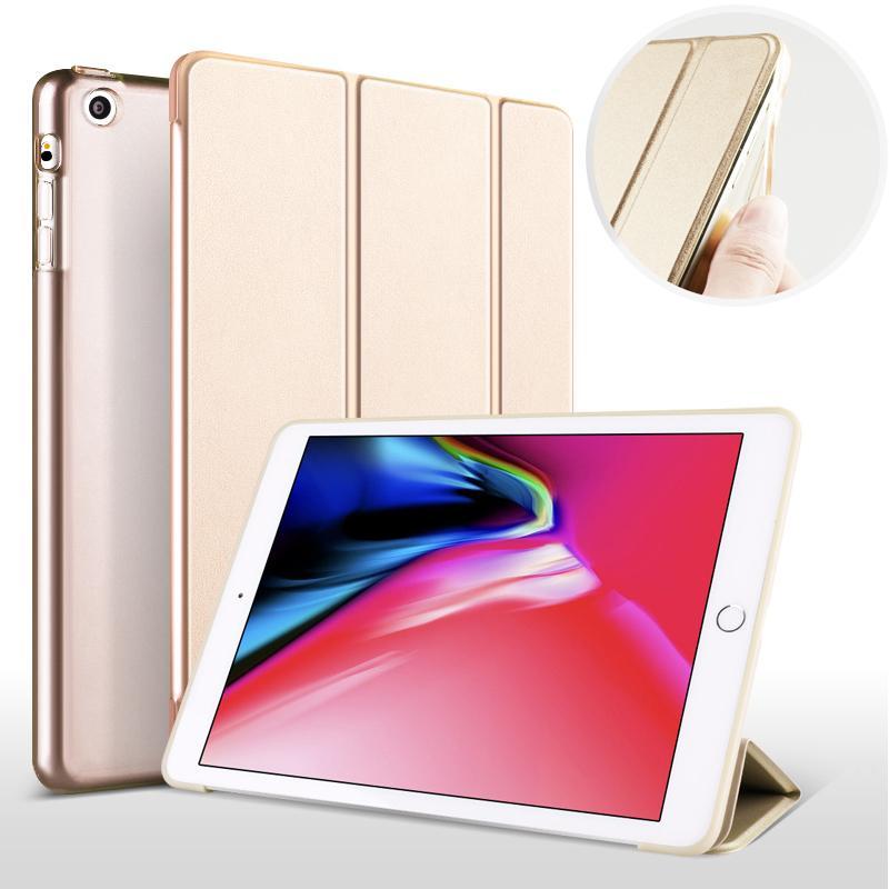 Giá Air1/IPAD5/A1476 Apple Máy Tính Bảng Siêu Mỏng Dẻo Silicone Bộ Bảo Hộ