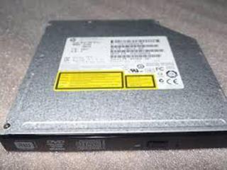 Ổ đĩa quang HP SUPER MULTI DVD WRITER GTA0N (S05JH) DVD-RW SLIMLINE thumbnail
