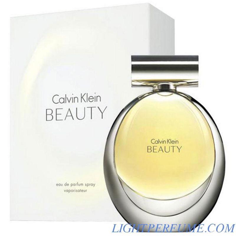 Nước hoa nữ Calvin Klein-Beauty (EDP)- 100ML