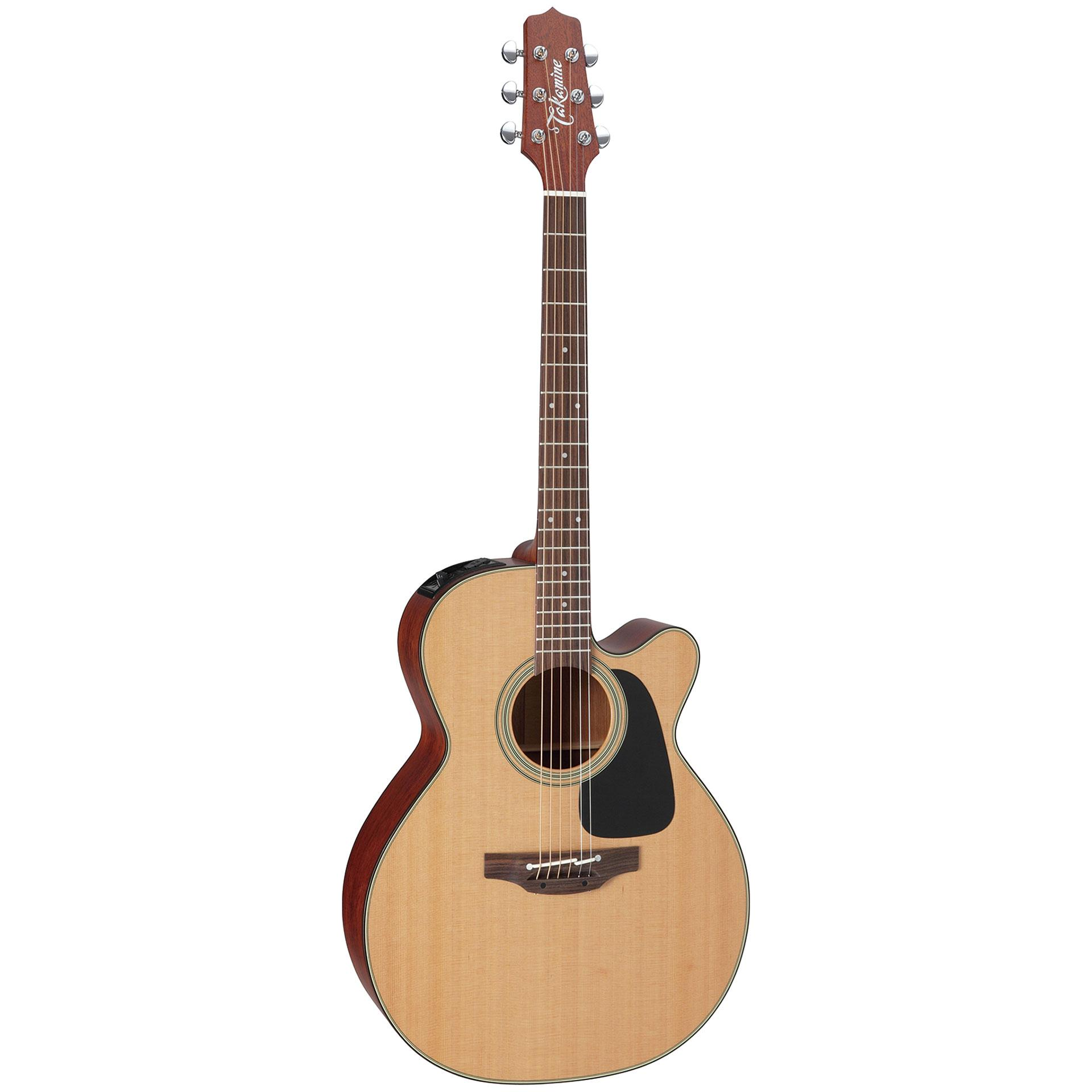 Đàn guitar Takamine P1NC