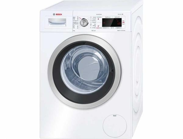 Máy giặt bosch WAW28480SG nhập khẩu MADEIN GERMANY