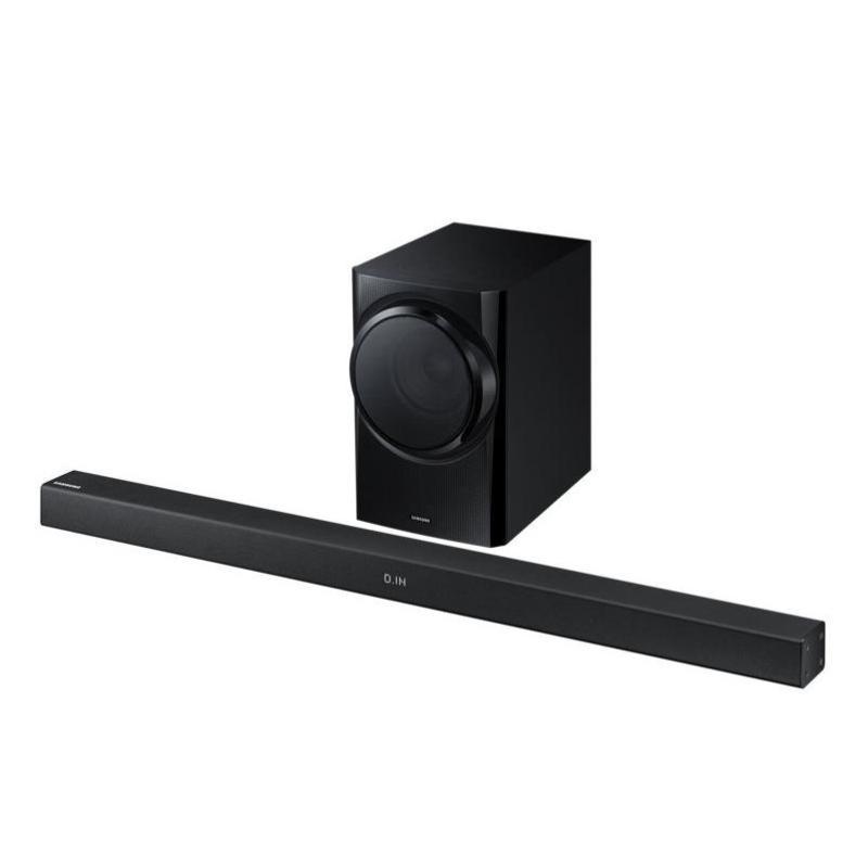 Loa Thanh K350 Samsung SoundBar Bluetooth 150W cao cấp