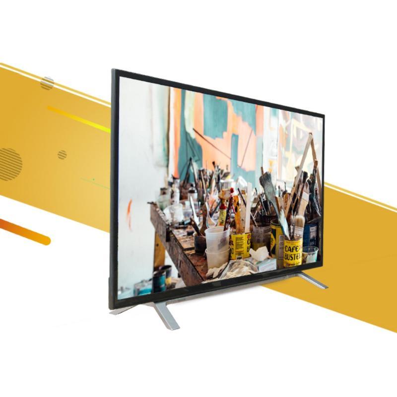 Bảng giá Tivi Toshiba Led 55inch 55L3650