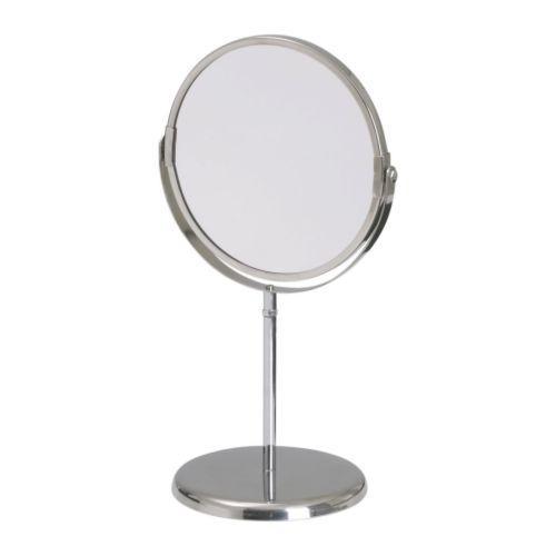 TRENSUM Gương để bàn