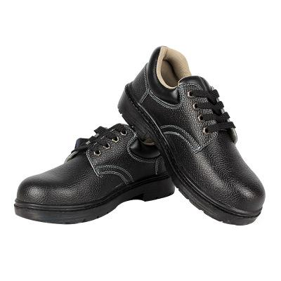 Giày Bảo hộ lao động GABONT_SIZE 39