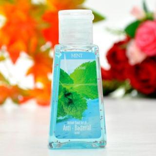 [HCM]Gel rửa tay khô 3K LamCosmé Mint (Hương bạc hà) thumbnail