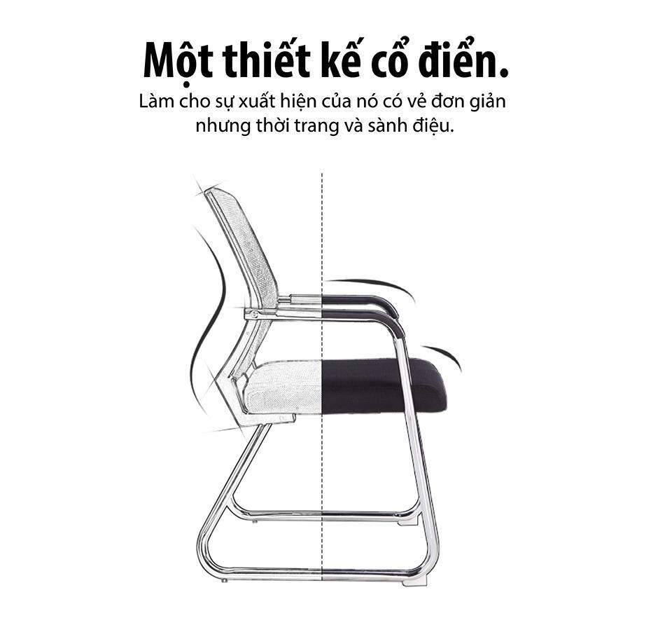 chair G1-3 950.14 vie.jpg