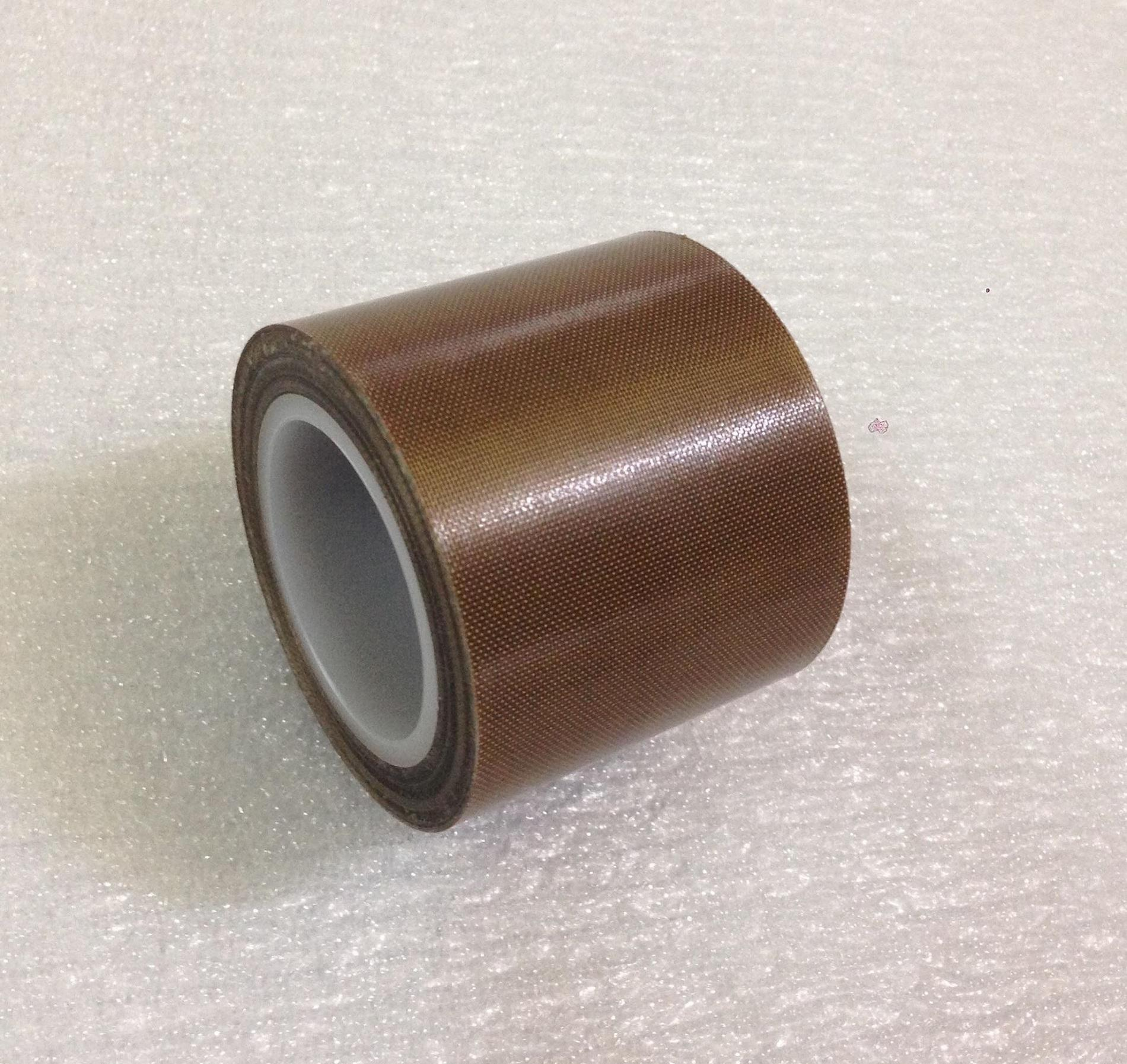 Băng keo chịu nhiệt 0.13*50mm*10m