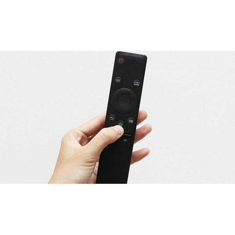 Bảng giá Điều khiển tivi Samsung dòng Ku không giọng nói
