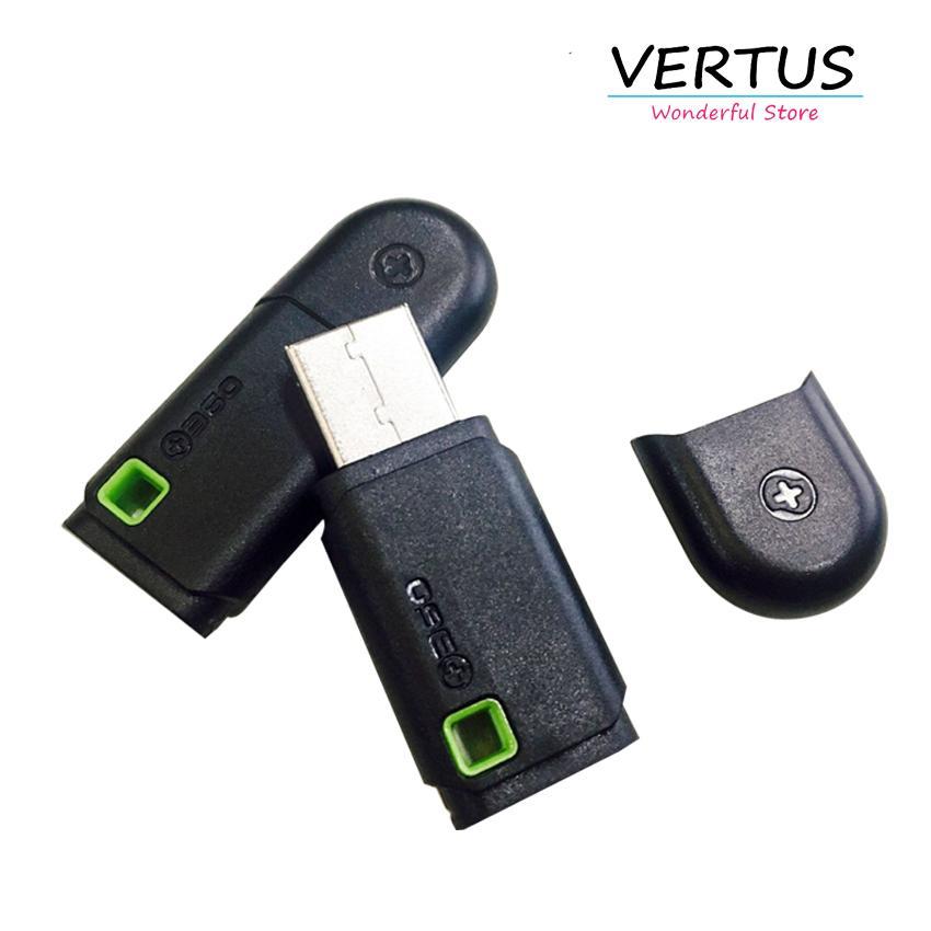 USB Phát Wifi Router 360 Tốc Độ 300Mbps Siêu Nhanh Có Giá Rất Cạnh Tranh