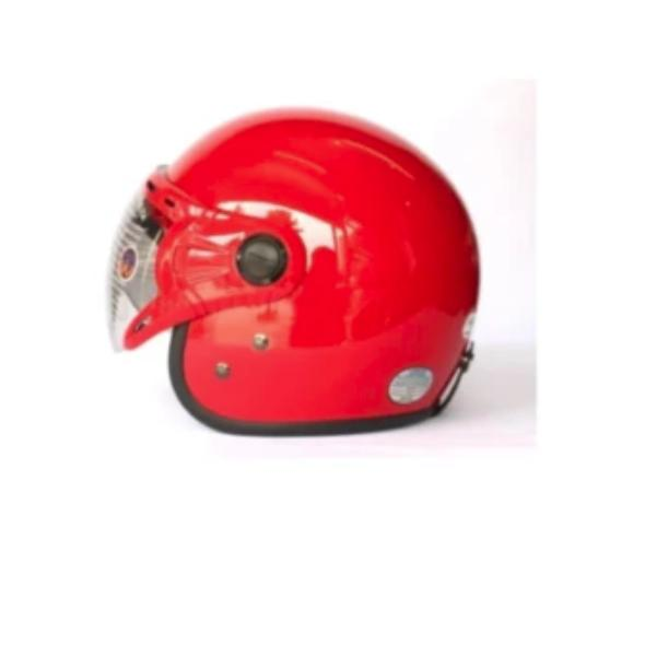 Ôn Tập Non 3 4 Pgk 368K Đỏ Bong Pgk