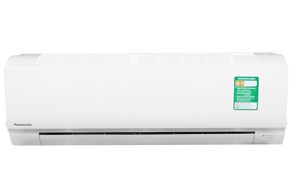 Máy lạnh Panasonic 2HP CU/CS-N18TKH-8