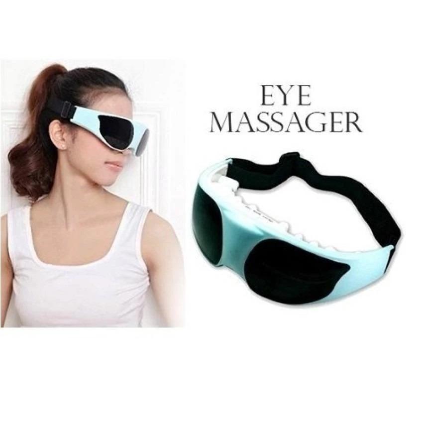 Hình ảnh Kính massage mắt Beauty