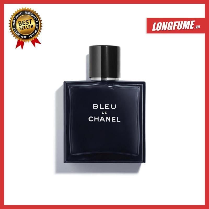 Nước hoa nam BLEU DE CHANEL 100ml EDT