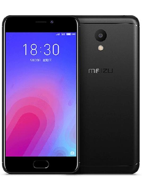Điện thoại Meizu M6 - Ram 2G