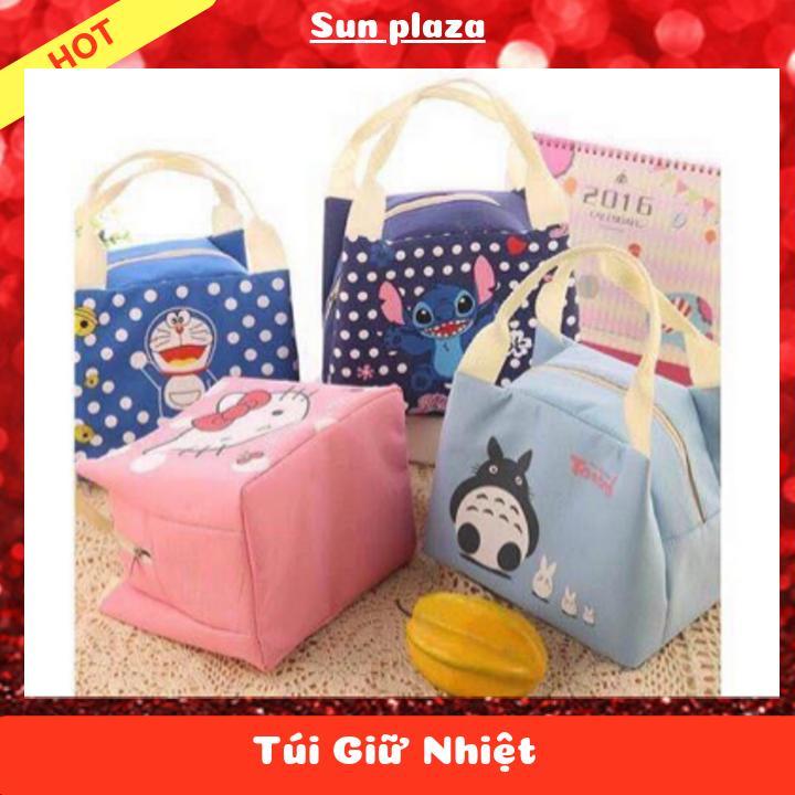 Túi Giữ Nhiệt(Shop còn cung cấp Quần gen bụng, tẩy trắng đế giày , giường lưới tắm cho bé ... )