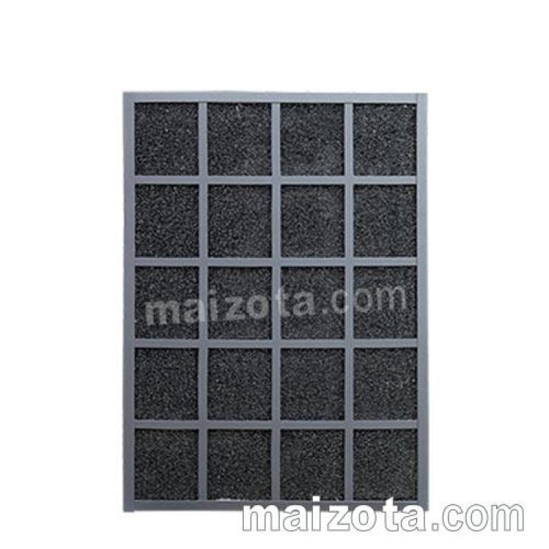 Bảng giá Màng lọc Carbon máy Sharp FU-A80EA-W