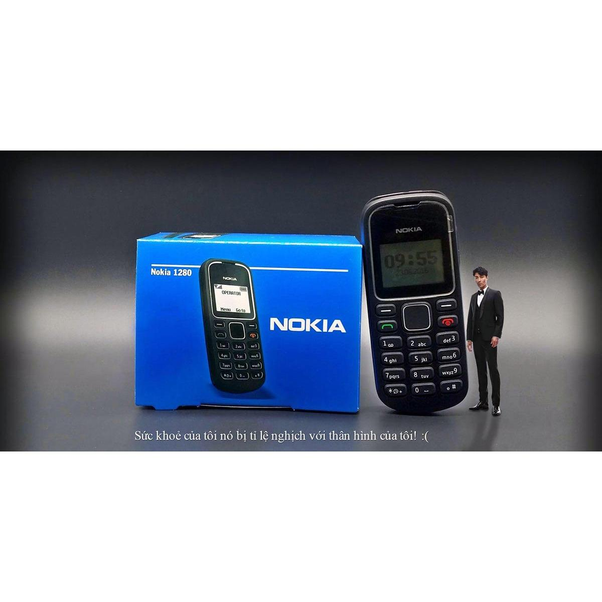 Điện thoại 1280 fullbox giá rẻ bảo hành 12 tháng ...