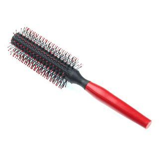 Lược tròn tạo kiểu tóc (phồng) thumbnail