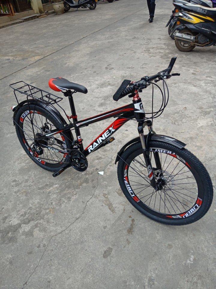 xe đạp địa hình người lớn size 26
