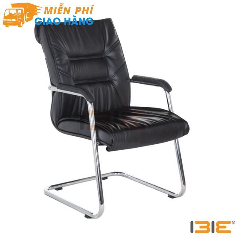 Ghế chân quỳ IB111 chân thép mạ cao cấp giá rẻ