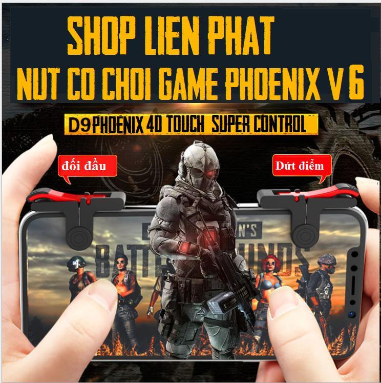Thiết bị chơi game - Mua Thiết bị chơi game ở giá tốt nhất Vietnam