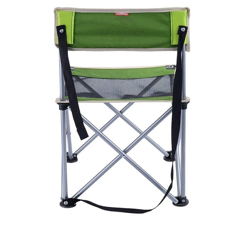 Ghế du lịch, ghế dã ngoại, ghế gấp gọn, ghế đi câu, ghế đẩu, ghế trẻ em NH16J001-J