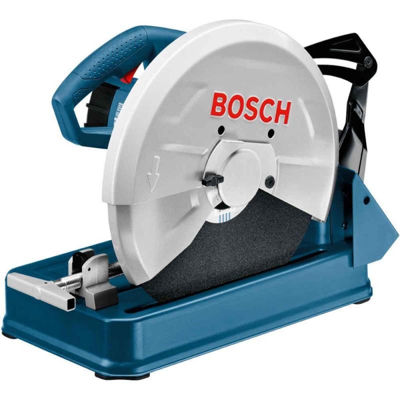 Máy cắt sắt 2000W Bosch GCO 200