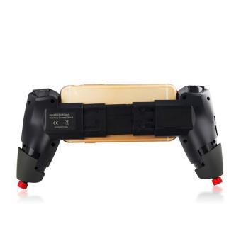 Mua Tay Cam Choi Game,Tay Cầm Chơi Game Ipega - Bán Tay Cầm Chơi Game Ipega Pg-9055 Bluetooth Không Dây 6A88, Giá Rẻ Hấp Dẫn , Bảo Hành 6 Tháng 1 Đổi 1 Toàn Quốc , Phụ Kiện Chơi Game Android
