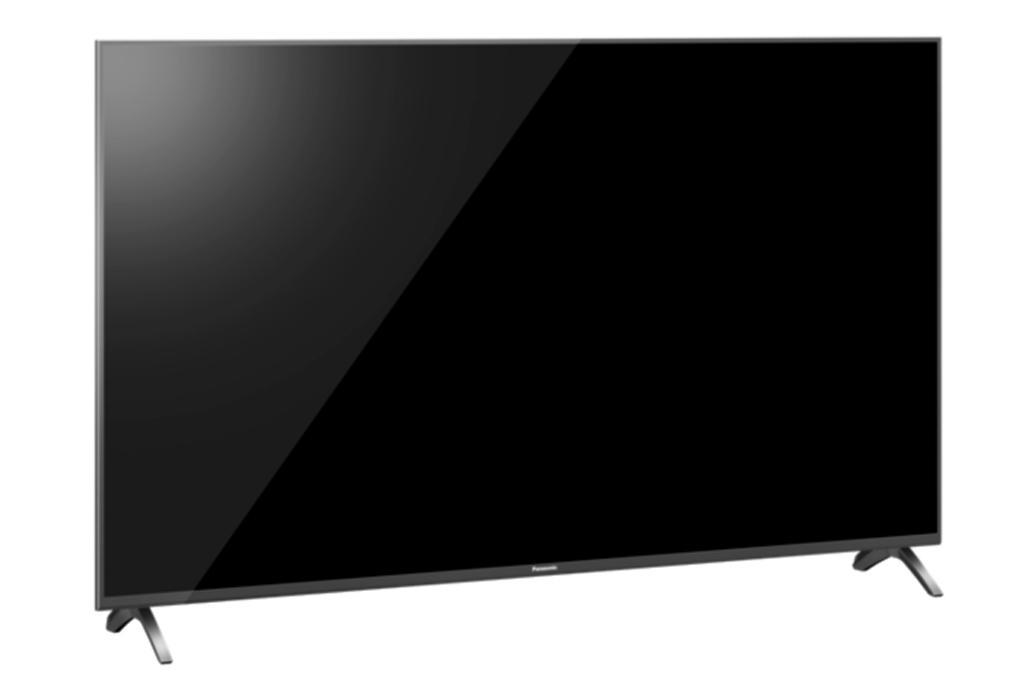 Bảng giá Smart Tivi Panasonic 4K 55 inch TH-55FX700V Mới 2018