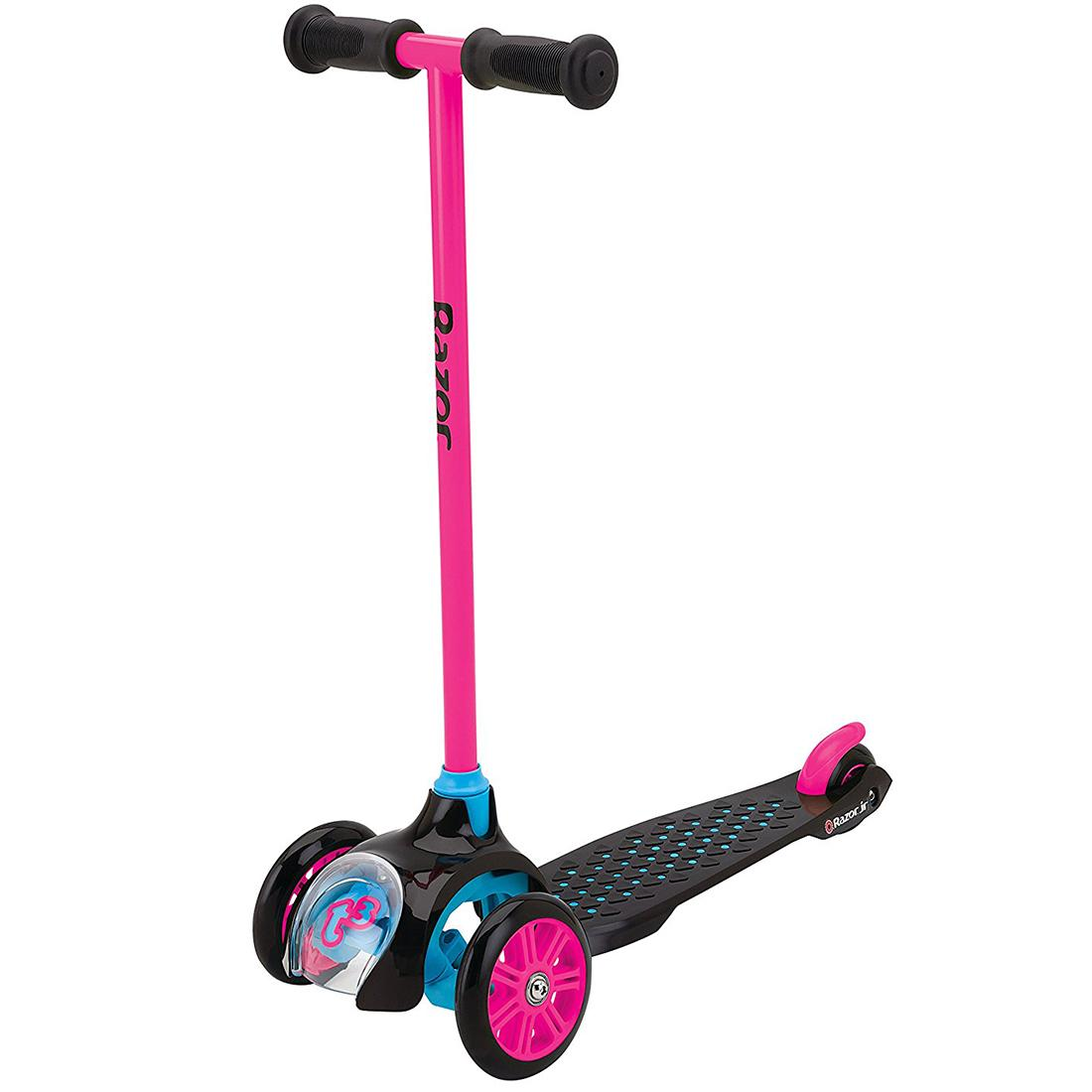Giá bán Xe trượt Razor Junior T3 Scooter