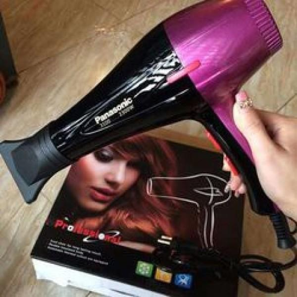 Máy sấy tóc 2 chiều panasonic 2600w thổi cực mạnh