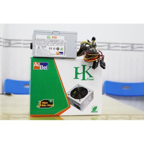 Nguồn/ Power Acbel HK450W