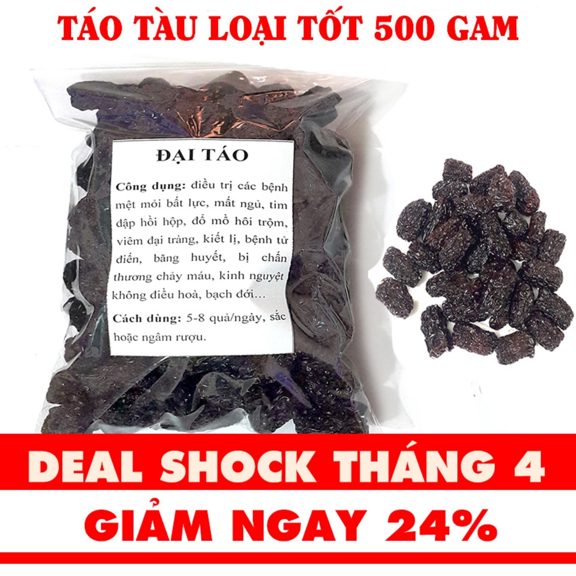 Giá Bán Tao Tau Đen 500G Hang Tốt Ảnh Thật Mới