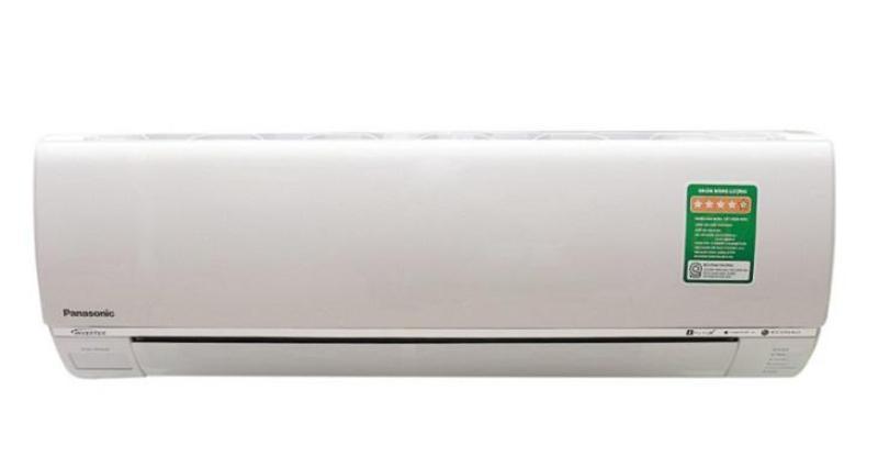 Bảng giá Điều hòa Panasonic PU24TKH 1 chiều Inverter