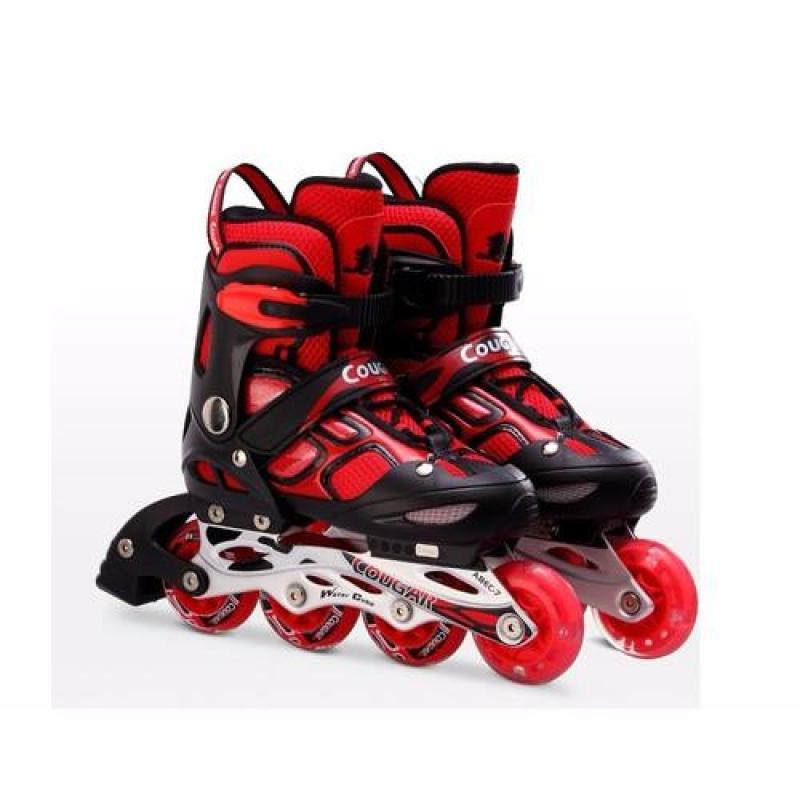 Mua Giầy trượt patin cao cấp