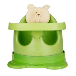 Ghế ngồi cao cấp cho bé Jumbo - BONBEBE (Made in Korea) thumbnail