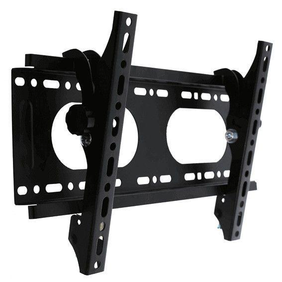 Khung treo Tivi cao cấp 19~40 inch Nghiêng Camel - CMN40-BBVL