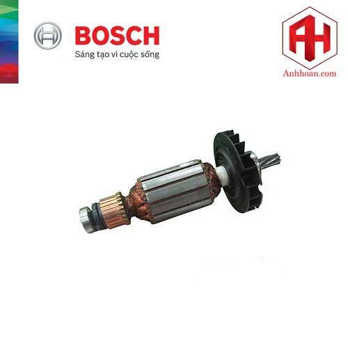 Roto máy khoan bê tông Bosch GBH 2-24