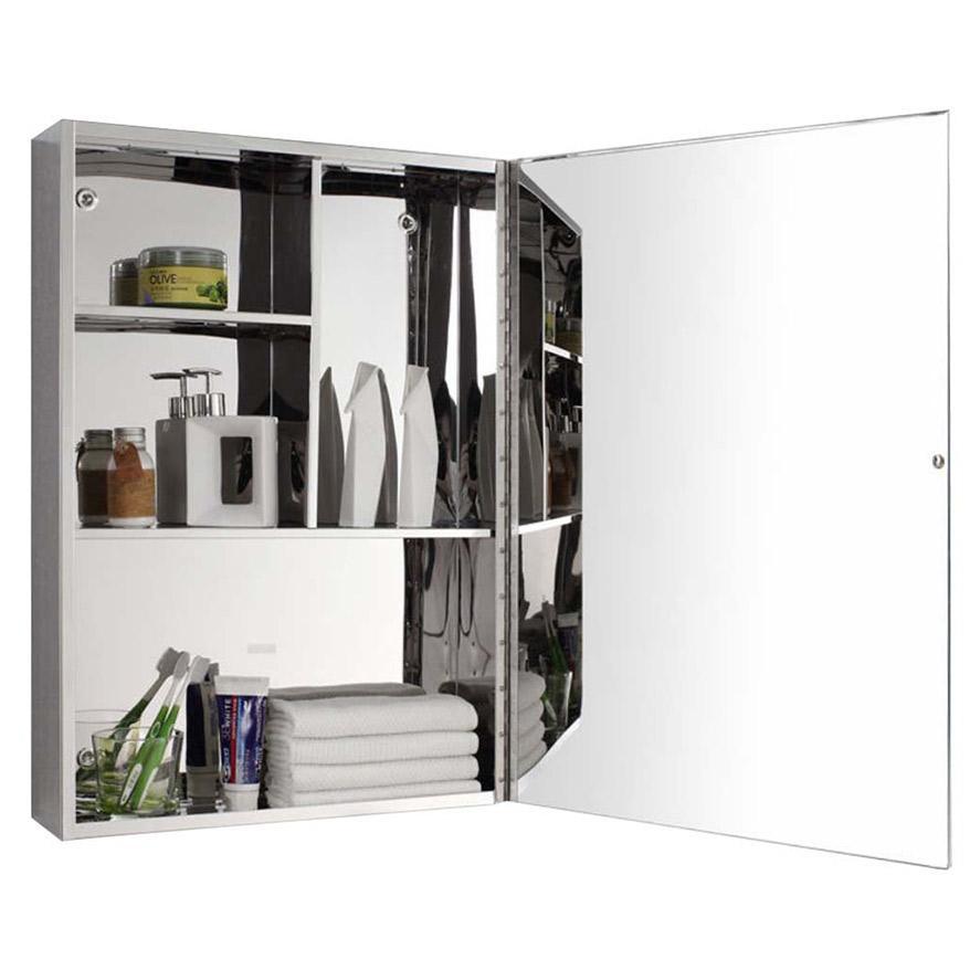 Tủ-gương-Inox-đa-năng-cửa-mở-Eurolife-EL-CB03-46-(Trắng-bạc)-1.jpg