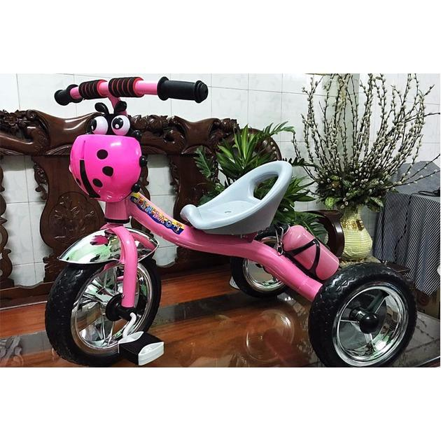 Xe đạp ba bánh trẻ em 158